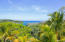 Marble Hill Farms, Marble Hill Farms, Roatan,