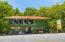 West End-West Bay Road, Commercial Building, Roatan,