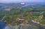 Marble Hill Farms, Marble Hill Farms, Roatan,