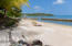 Marble Hill Farms - Punta Blan, Marble Hill Farms, Roatan,