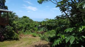West End, 0.189 acre lot, Roatan,