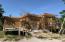 New Construction, Gray Moon Residence, Roatan,