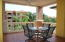 Condo 1507 2bed/2bath, Infinity Bay Resort, Roatan,