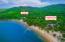 Palmetto Bay Plantation, Villa Laru Beya, Roatan,