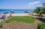 Just west of Sueno Del Mar, West End Beach lot, Roatan,