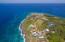 Lighthouse Estates Lot 65, Villa Eagle Ray, Roatan,