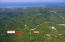 hillside Palmetto Bay, Lot #3, Roatan,