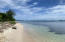 Pine Point Paradise 140 ft, Sweet salty sandy shores!, Utila,