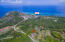 Palm Lane, West Bay Golf Villa 5A, Roatan,