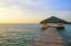 Barefoot Cay, Roatan,