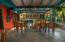 West Bay Road, LaLa Cafe & Art Gallery, Roatan,
