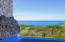 Enjoy the ocean views and golf course from your own private spa