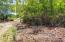 Rocky Hill, Sun-filled piece of paradise, Utila,