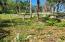 0.13 acres on Pumpkin Hill, Your Slice of the Pumpkin Pie, Utila,