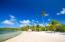 Palmetto Bay, Palmetto Bay Lot H2, Roatan,