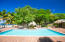 Community Pool at Plametto Bay
