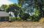 Tamarind Drive, Oceanview Lot 2, Roatan,