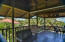 West End Road, Mariposa Lodge, Roatan,