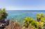 Stunning views overlooking the Ironshore