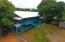 No Vacancy Fourplex, Meticulously maintained 4-Unit, Utila,