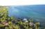 Great Rental Opp on Oceanfront, Town