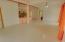 Separate Apartment Lawson Rock, Spacious Main Home Plus, Roatan,