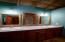 Caribbean Home. West End, 3 Bedroom 3.5 bathroom, Roatan,