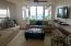 Ocean Front Villa & Guest Hs, Roatan,