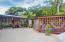 Home in Gibson Bight Community, Captivating Newly Constructed, Roatan,