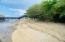 MLS 20-298 inclusions, Roatan,