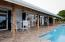 House, Studio Casita, Dock Acc, Captains Quarters - 2 Bed Main, Roatan,