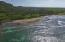 Playa Linda at Pumpkin Hill, Over 125 ft of Beachfront, Utila,