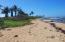 Playa Linda at Pumpkin Hill, 0.28 Acre Beachfront Beauty, Utila,