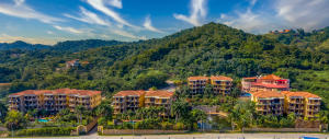 Pineapple Villa Unit 922, Carefree Living, Roatan,