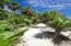 West End, Coral Vista #5, Roatan,