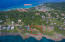 West Bay, Ocean Front Development Land, Roatan,