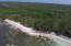 - Don Quickset - North Shore, 0.365 Acre Beachfront, Utila,