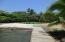 community dock & ocean easement