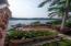 Jonesville Point Road, Castaway Cove, Roatan,