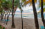 West Bay Beach, Las Sirenas Beachfront Condo 2, Roatan,