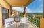 132 Pineapple Villas, Condo Living w/ Caribbean View, Roatan,