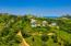 Coral Views Village, Key View House, Roatan,