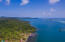 Port Royal is located on the East End of the island and home to the Natural Forest Reserve