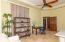 Ocean View Home, Keyhole Bay, 3 Bed 3.5 Bath Luxury Estate, Roatan,