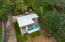 with pool South Side Island, 3 Bed 2 Bath Ocean View Home, Roatan,