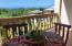 Sunset Villas 12C, Roatan,