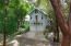 20201218161509172230000000-o Lawson Rock, Happy Turtle Home on Lot 23, Roatan, (MLS# 20-350)