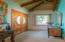 20201218161704690990000000-o Lawson Rock, Happy Turtle Home on Lot 23, Roatan, (MLS# 20-350)