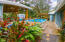 20201221164058106046000000-o Lawson Rock, Happy Turtle Home on Lot 23, Roatan, (MLS# 20-350)