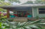 20201221164805476062000000-o Lawson Rock, Happy Turtle Home on Lot 23, Roatan, (MLS# 20-350)